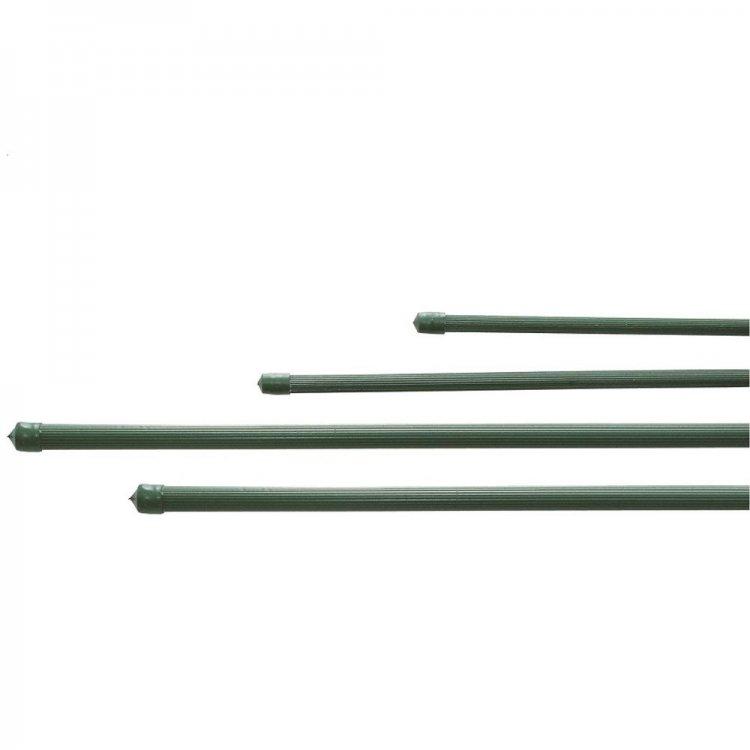 Опора Greenmill Classic металлическая 150 см (GR4965)