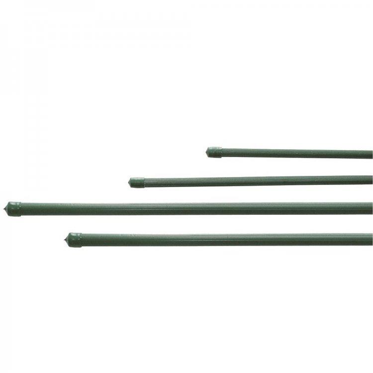 Опора Greenmill Classic металлическая 120 см (GR4962)