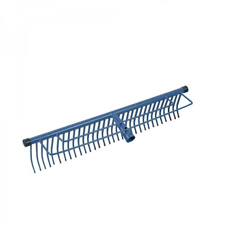 Грабли для газона Greenmill, 56 см (R940)