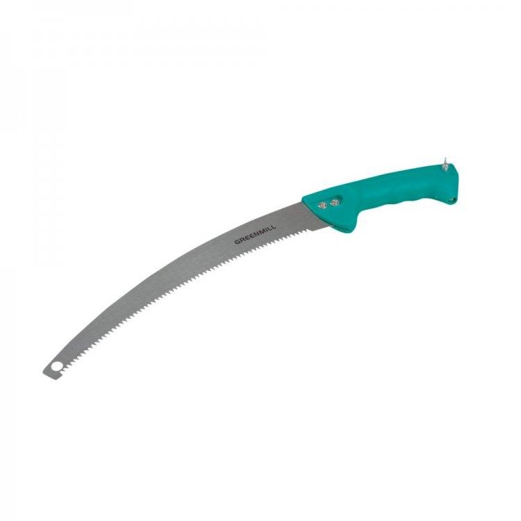 Пила-ножовка Greenmill (GR6630)
