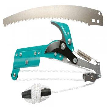 Веткорез с ножовкой Greenmill под штангу (GR6603)