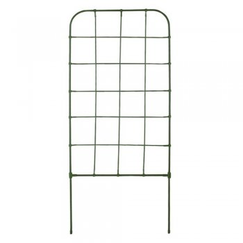 Опора Greenmill Classic металлическая для растений 90 см (GR4960)