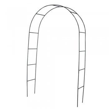 Пергола Greenmill Classic для растений 240 см (GR4313)