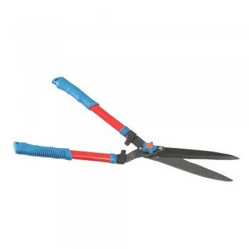 Ножницы для живой изгороди (R414)