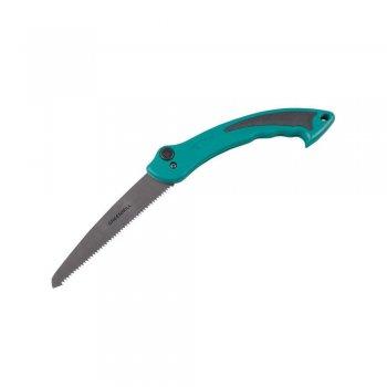 Пила-ножовка складная Greenmill (GR6633)