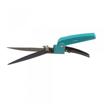 Ножницы Greenmill газонные (GR6103)