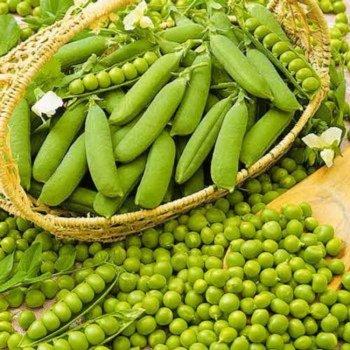 """Горох овощной """"Овощное чудо"""",  Украина"""