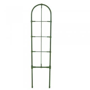 Лестница-опора Greenmill Classic 60 см (GR4310)