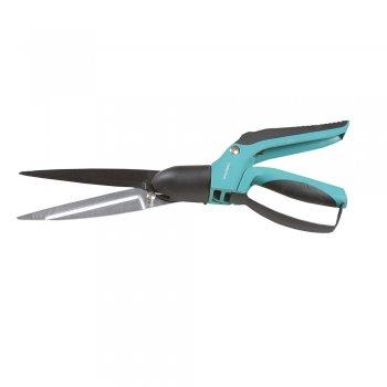 Ножницы Greenmill газонные поворотныe, многопозиционные (GR6121)
