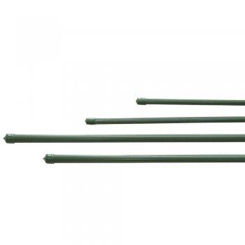 Опора Greenmill Classic металлическая 210 см (GR4969)