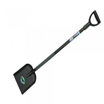 Лопата песковая Greenmill с металлическим черенком (GR9115)