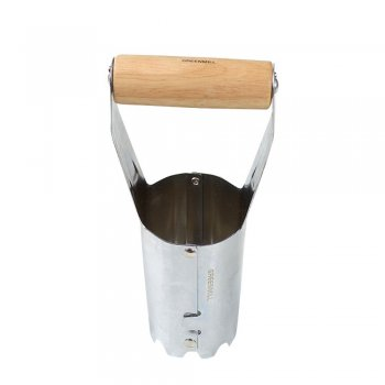 Сажалка для луковиц (GR6942)