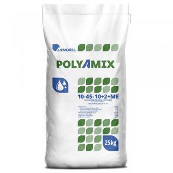 Полиамикс (NPK) 10-45-10 25 кг СТАРТ